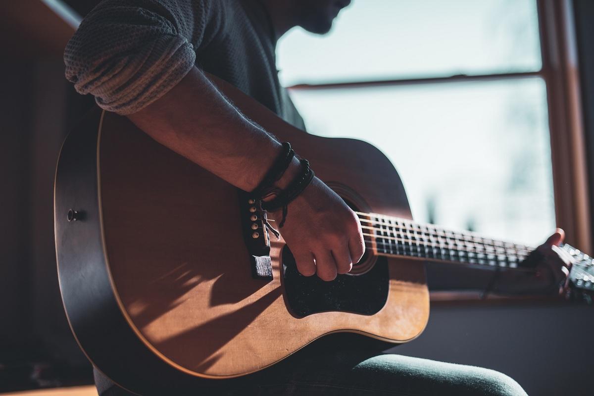 If sertão-pe abre inscrições para curso de violão à alunos iniciantes e nível intermediário