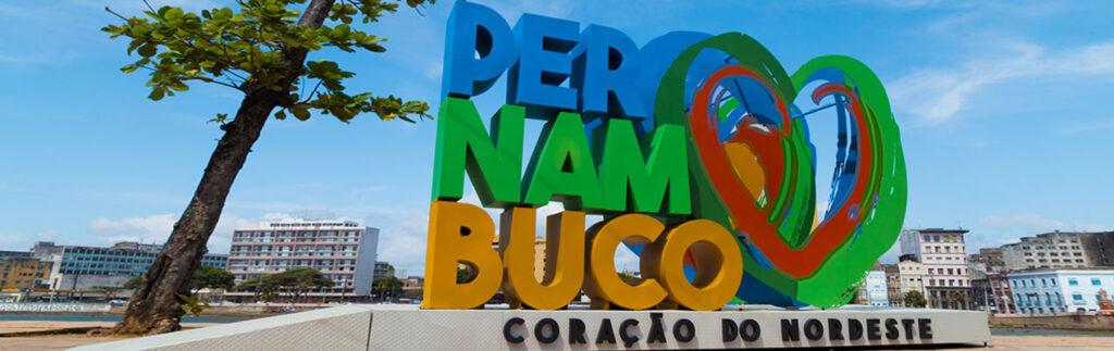 Governo de pernambuco confirma a prorrogação das restrições até o dia 06 de junho