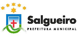 Salgueiro: abre inscrições para o programa crédito popular municipal