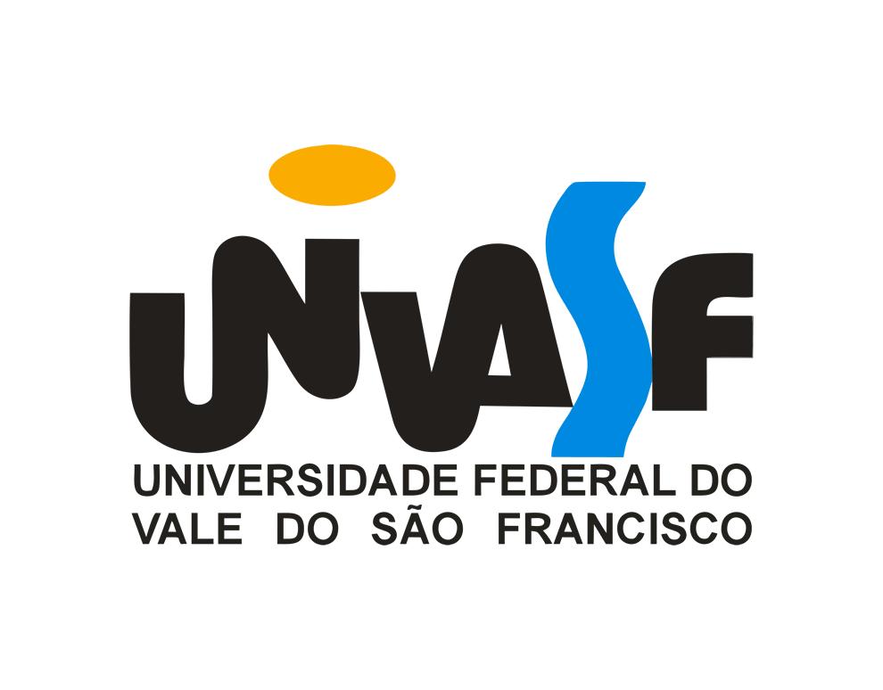 Univasf abre inscrições para a seleção de professor substituto