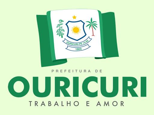 Ouricuri: câmara de vereadores apoia projeto da alepe